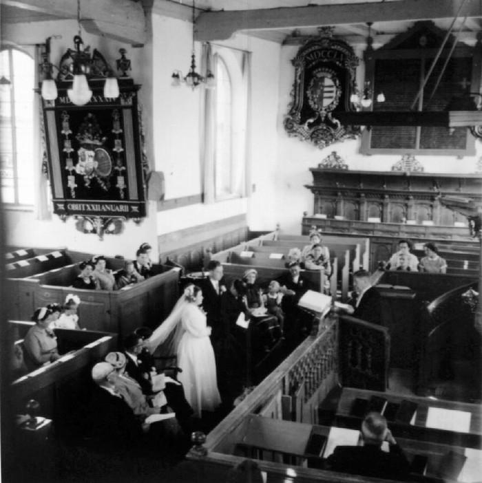 piershil-huwelijk-blokdepijper-4aug1955-06