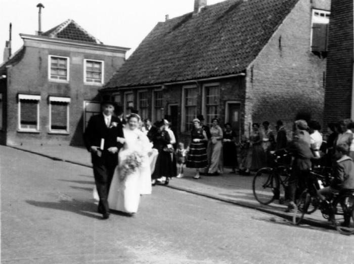 piershil-huwelijk-blokdepijper-4aug1955-07