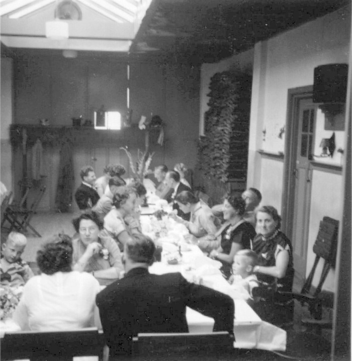 piershil-huwelijk-blokdepijper-4aug1955-09