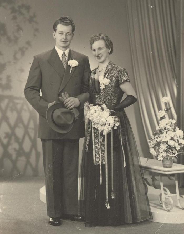 piershil-huwelijksfoto-debuckkok