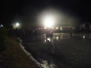 piershil-ijsbaan-arreslee-2009-01