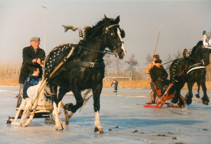 piershil-ijsbaan-ringsteken-februari-1996-03