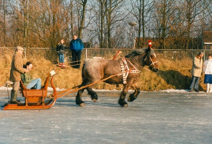 piershil-ijsbaan-ringsteken-februari-1996-04