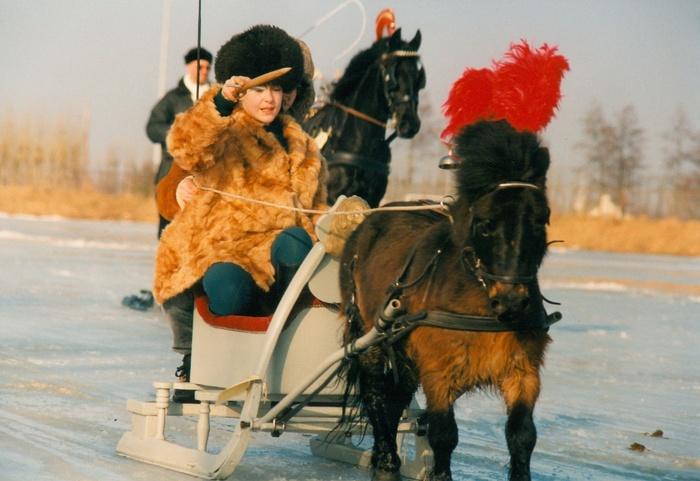 piershil-ijsbaan-ringsteken-februari-1996-05