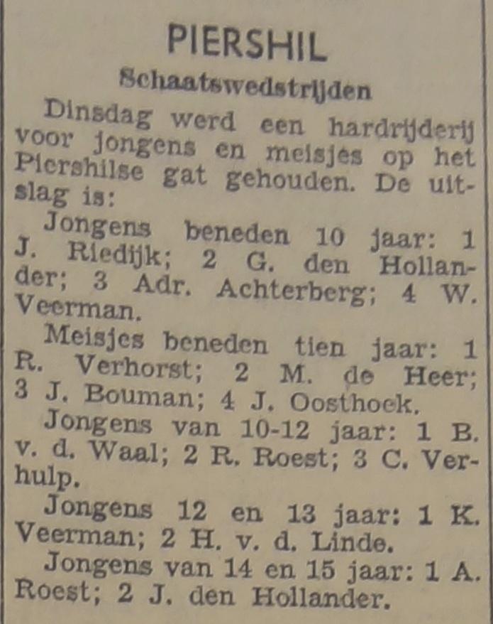 piershil-ijsclub-schaatswedstrijden-dinsdag9feb1954