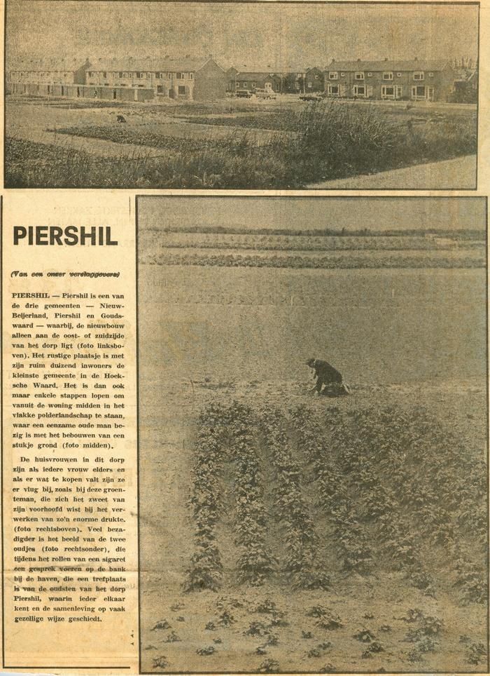 piershil-in-juni1968-01
