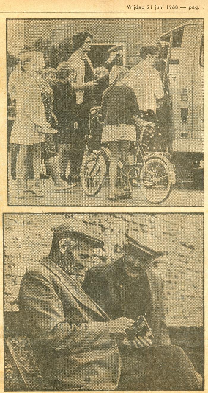 piershil-in-juni1968-02