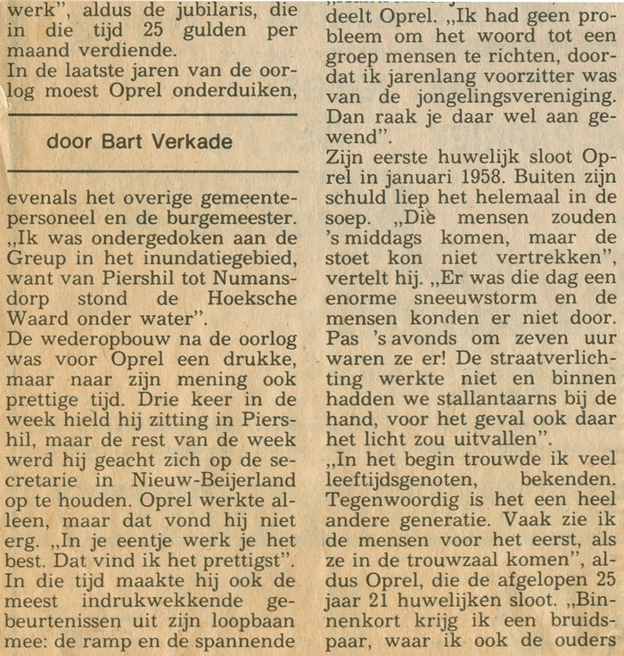 piershil-jaap-oprel-24sept1983-02