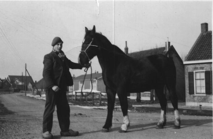 piershil-jaapbokhout-1955