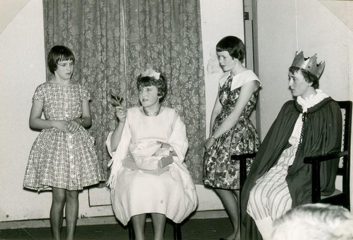 piershil-jaarvergad-kleinemv-circa1961-01