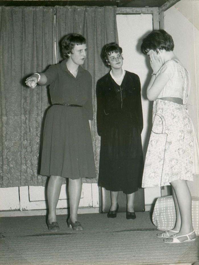 piershil-jaarvergad-kleinemv-circa1961-03