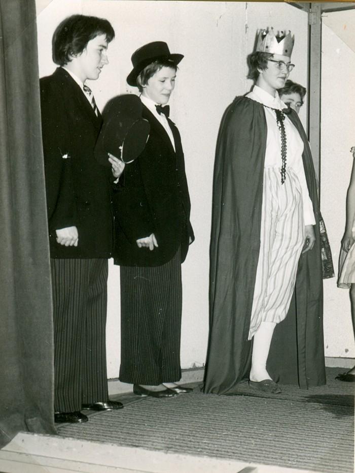 piershil-jaarvergad-kleinemv-circa1961-04