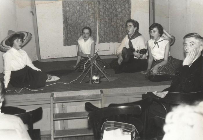 piershil-jaarvergad-kleinemv-circa1961-05