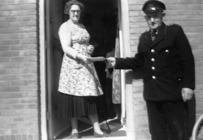 piershil-jandepost-1961