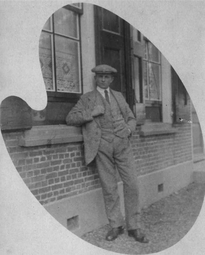 piershil-janrozendaal-gevel-1917