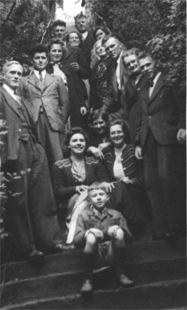 piershil-jongelingenvereniging-austerlitz-1949