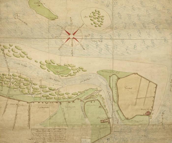 piershil-kaart-1598-01