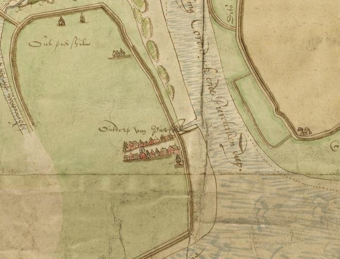 piershil-kaart-1598-02