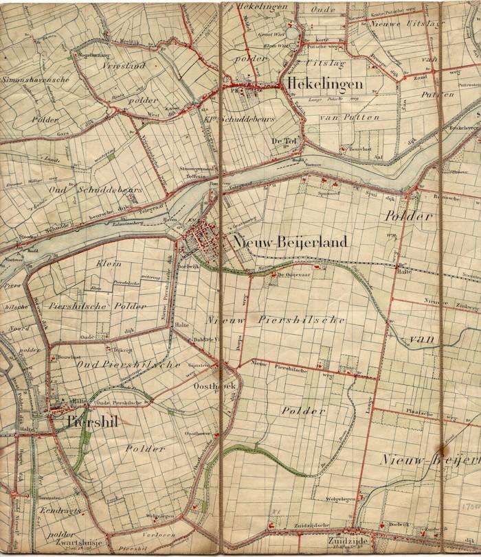 piershil-kaart-1921-volledig