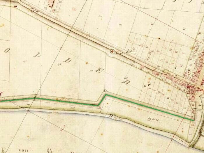 piershil-kaart-eind19de-aanwasseka