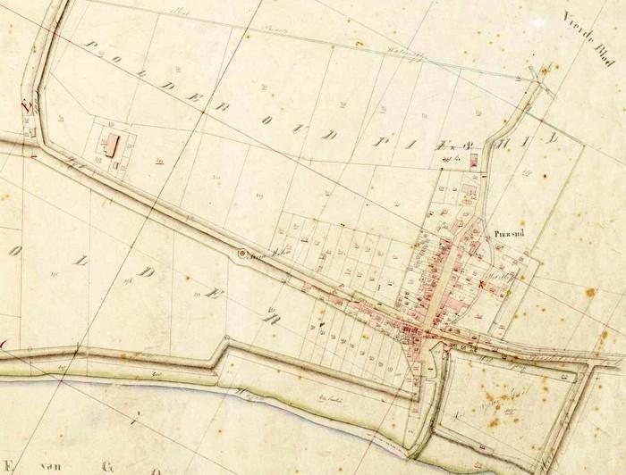piershil-kaart-eind19de-kadaster-01