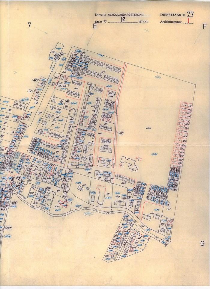 piershil-kaart-kadaster-1977-01