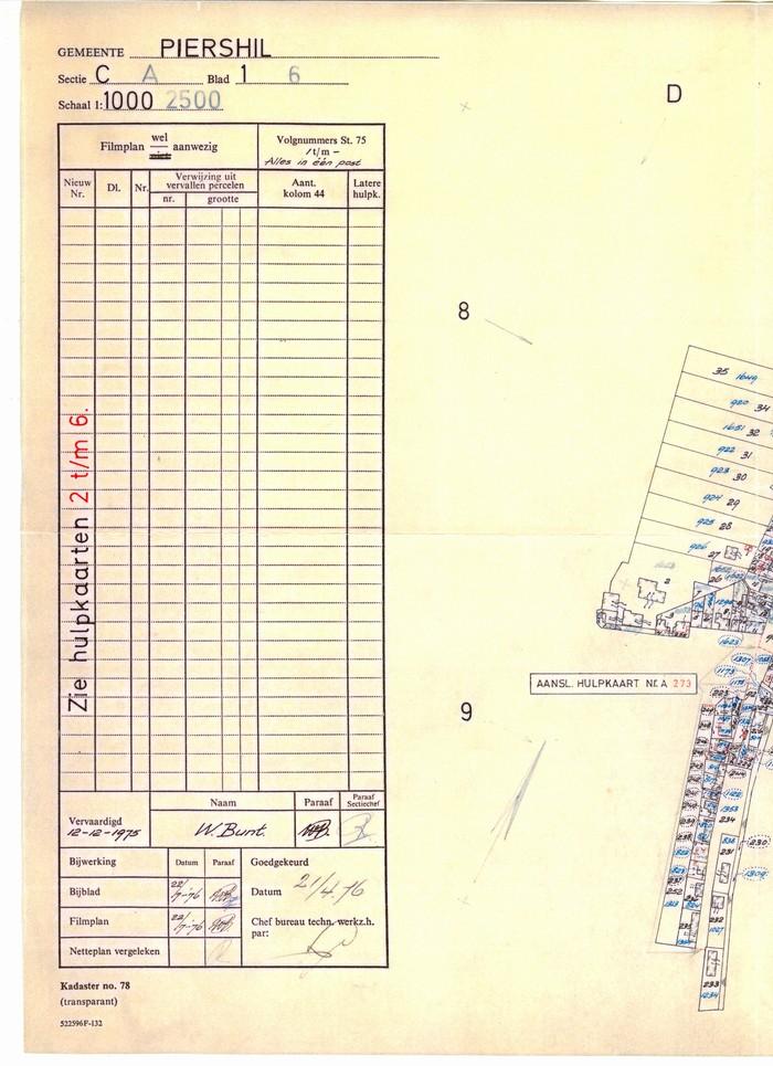 piershil-kaart-kadaster-1977-02