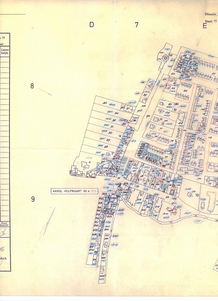 piershil-kaart-kadaster-1977-03