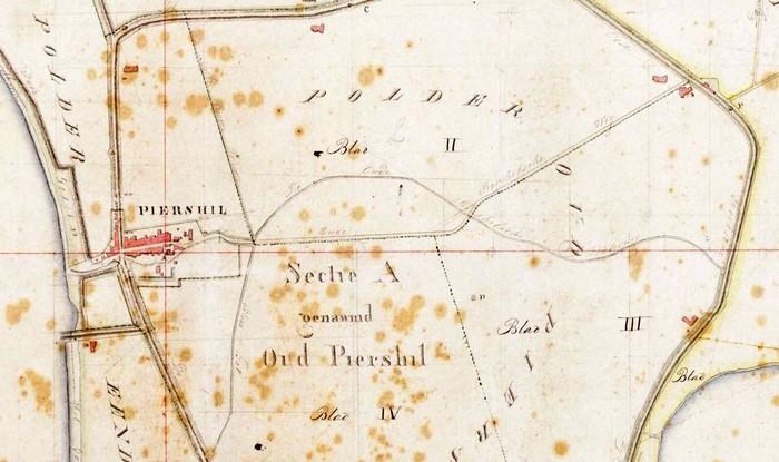 piershil-kaart1820-03