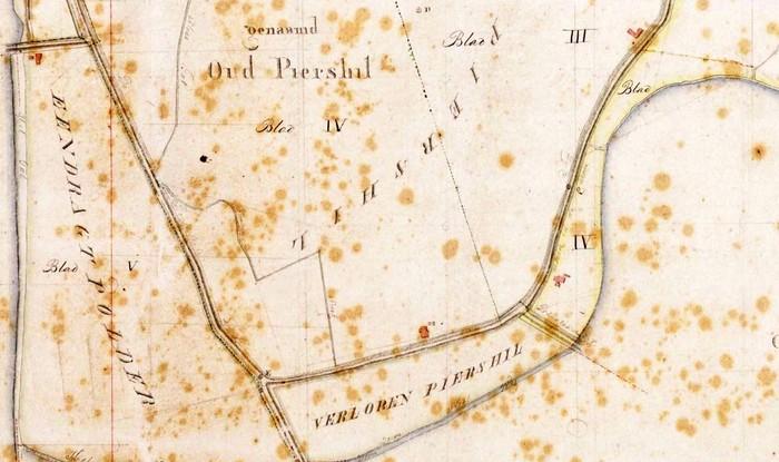 piershil-kaart1820-04