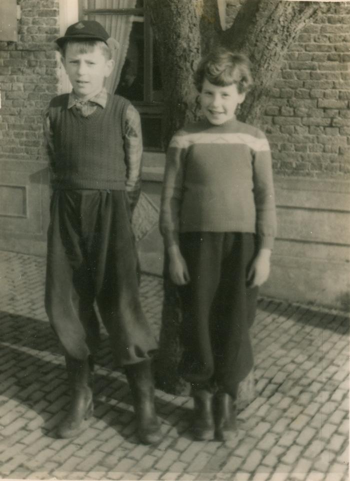 piershil-kade-kastanjeboom-arie-alie-vdheiden-1956