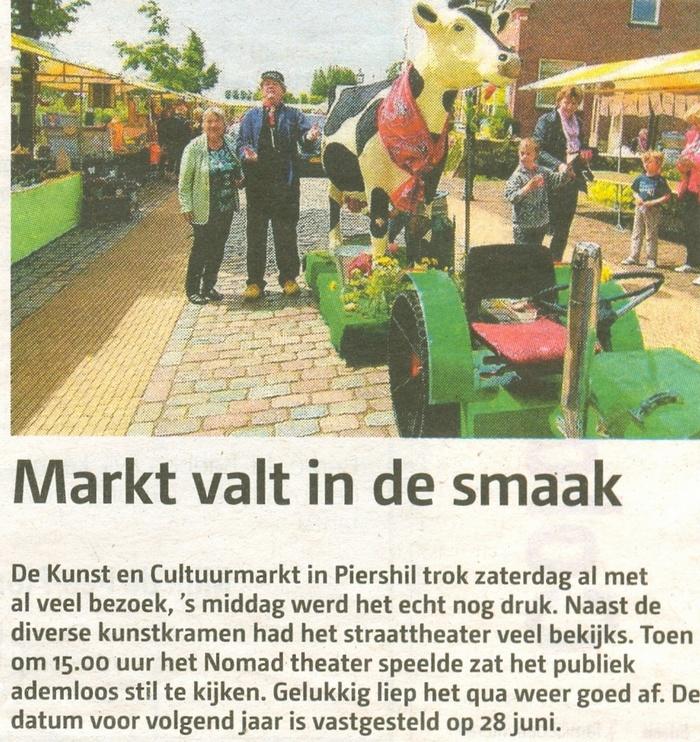 piershil-kade-markt-kompas-3juli2013-01