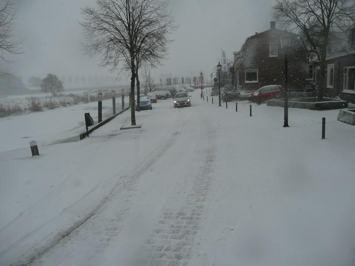 piershil-kade-sneeuw-20dec2009-03