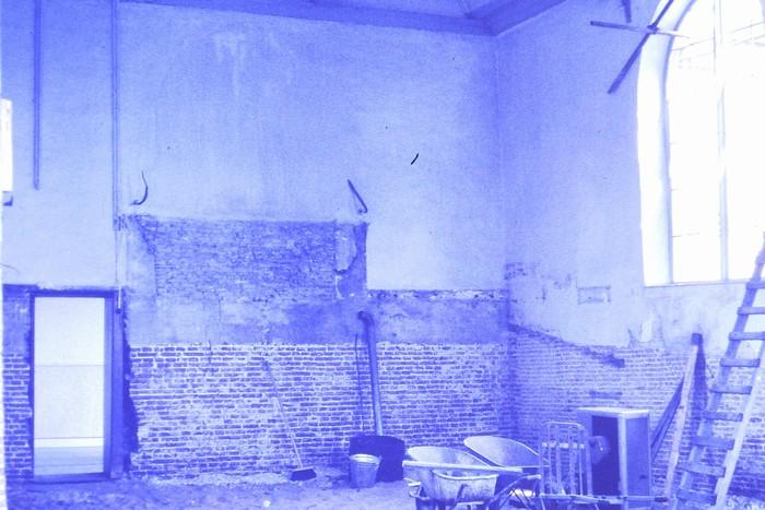 piershil-kerk-1968-achtermuurkruiskerk-deurconsistorie