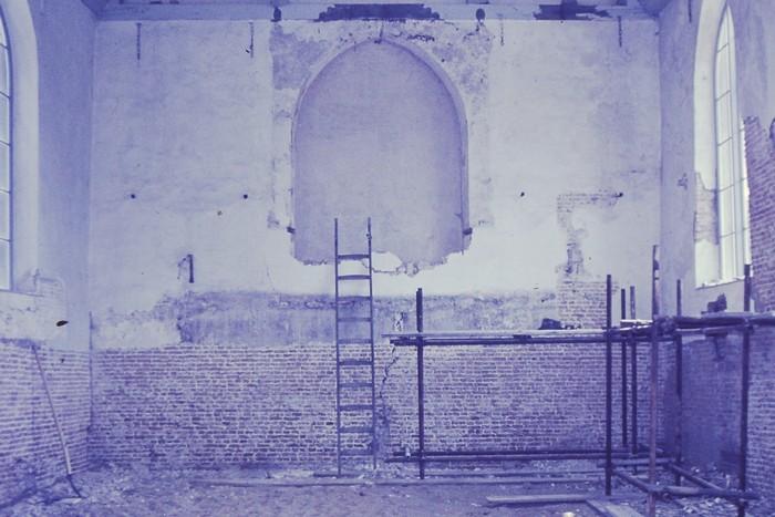 piershil-kerk-1968-nis-achter-schoutenschepenenbank