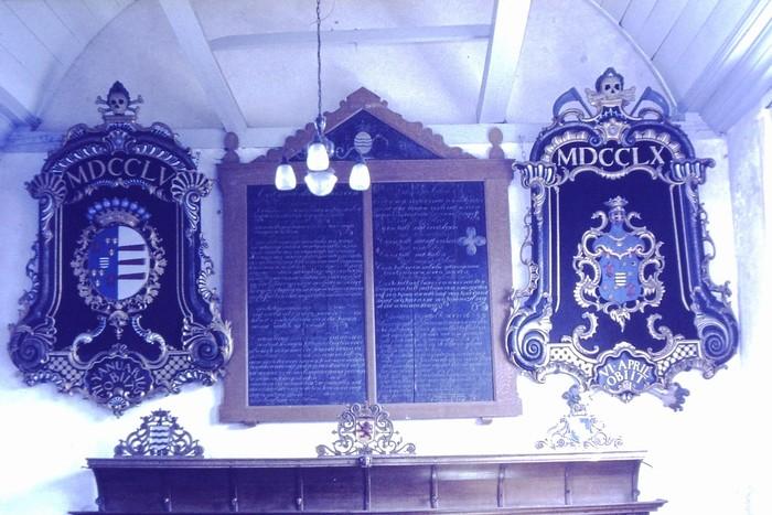 piershil-kerk-1968-tiengeboden