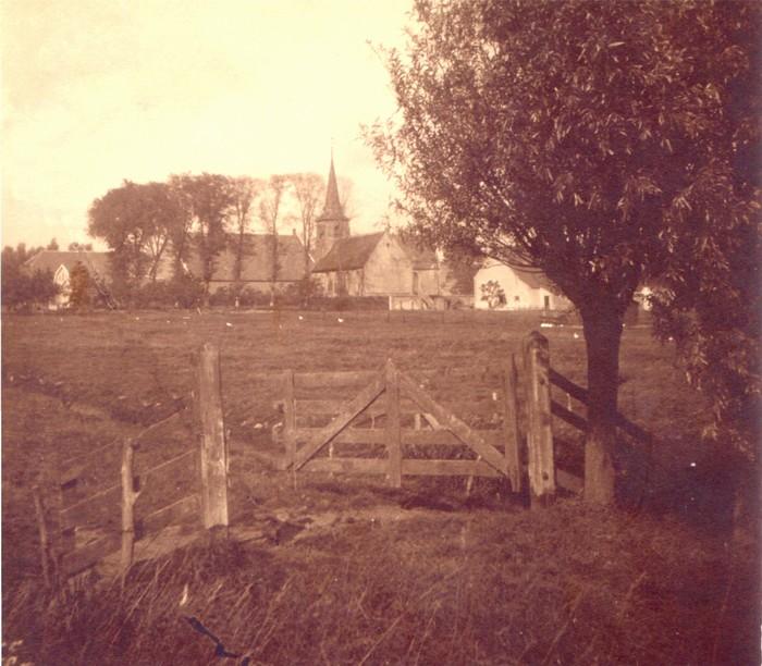 piershil-kerk-achterzijde