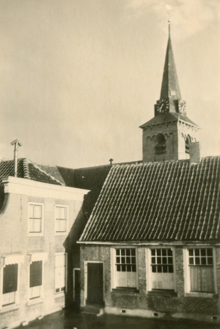piershil-kerk-meestershuis