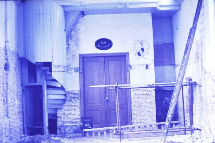 piershil-kerk-orgelverdwenen-murenafgebikt-hemelvaartsdag-1968