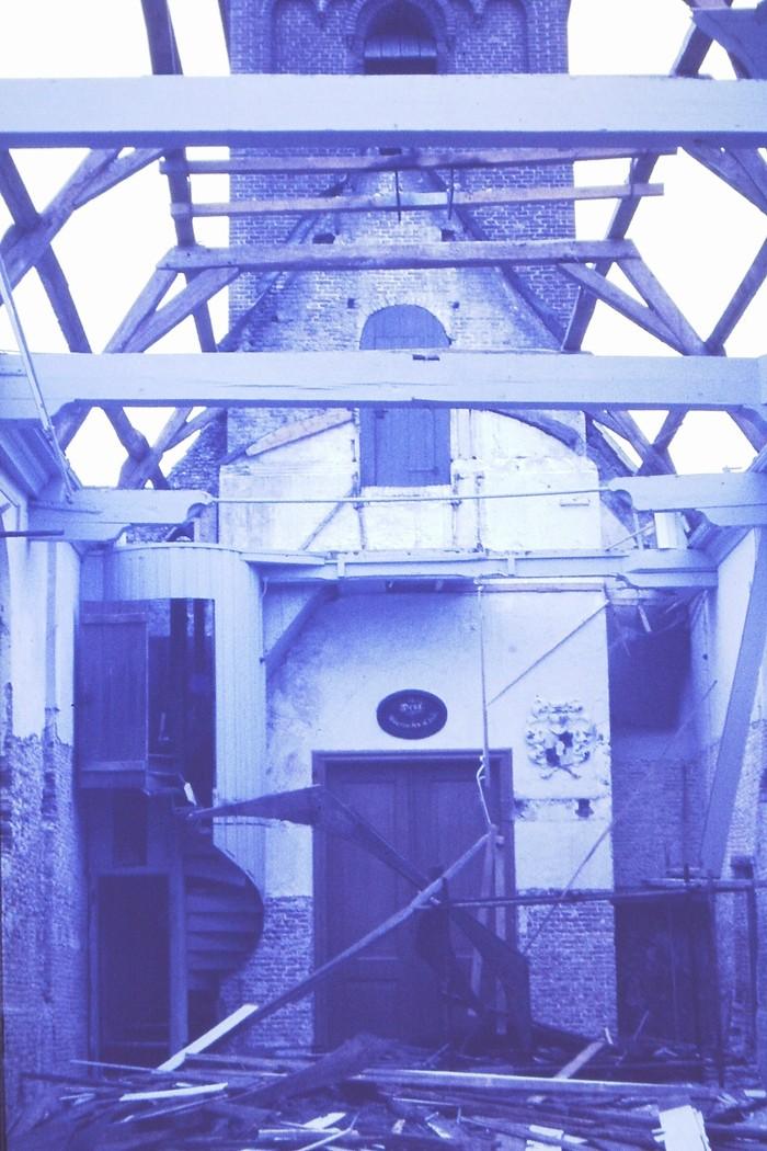 piershil-kerk-pinksteren-1968-01