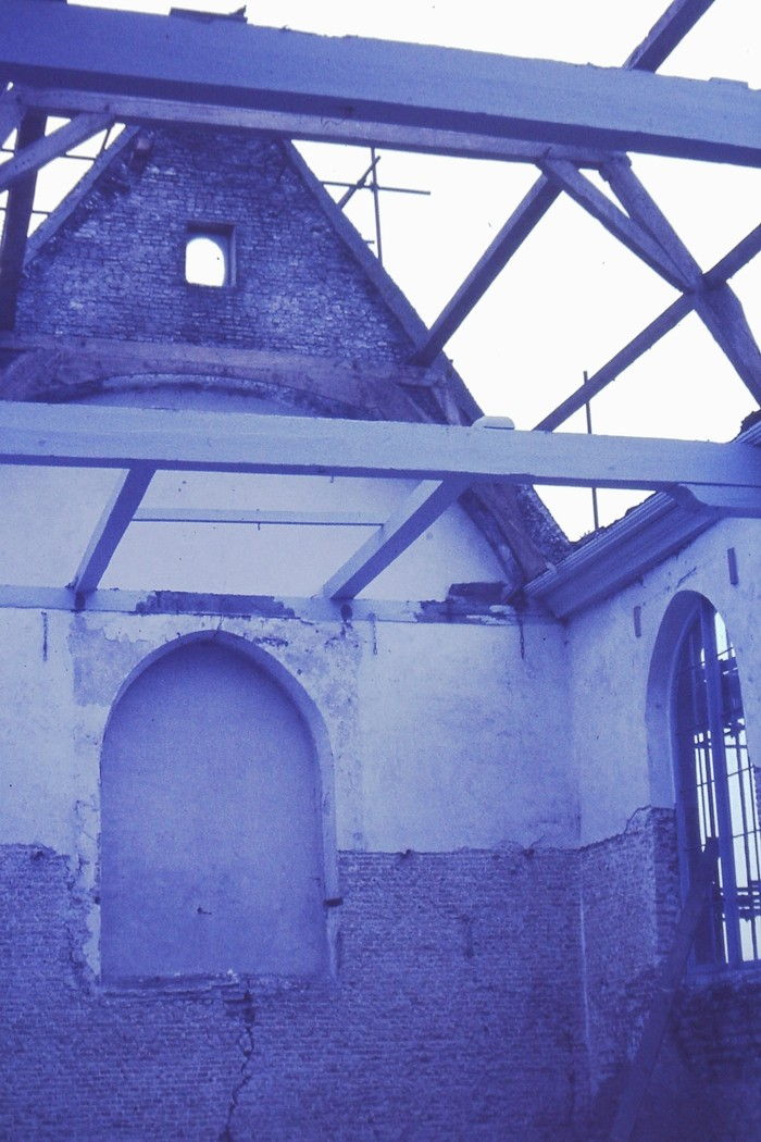 piershil-kerk-pinksteren-1968-02