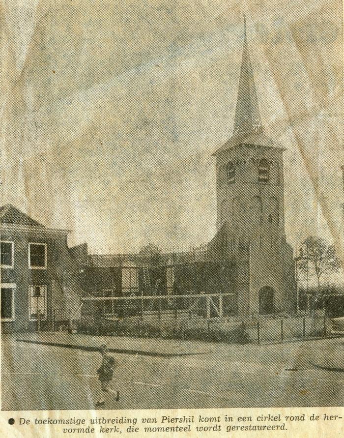 piershil-kerk-restauratie-circel