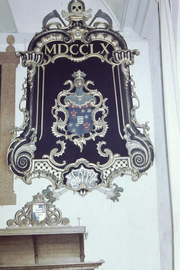 piershil-kerk-rouwbord-mei1968-02