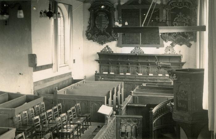 piershil-kerk-voorrenovatie