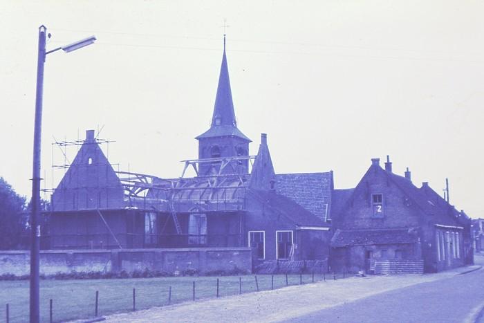 piershil-kerk-zomer-1968-01