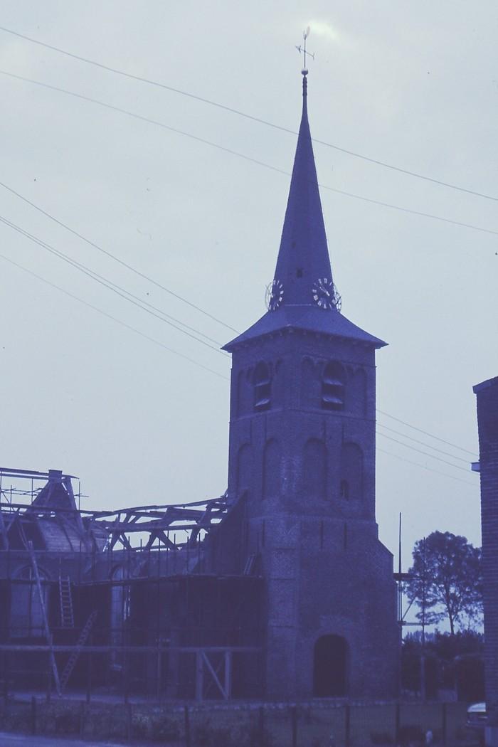 piershil-kerk-zomer-1968-02