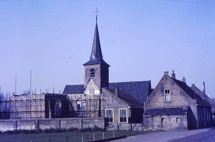 piershil-kerk-zomer-1969-01