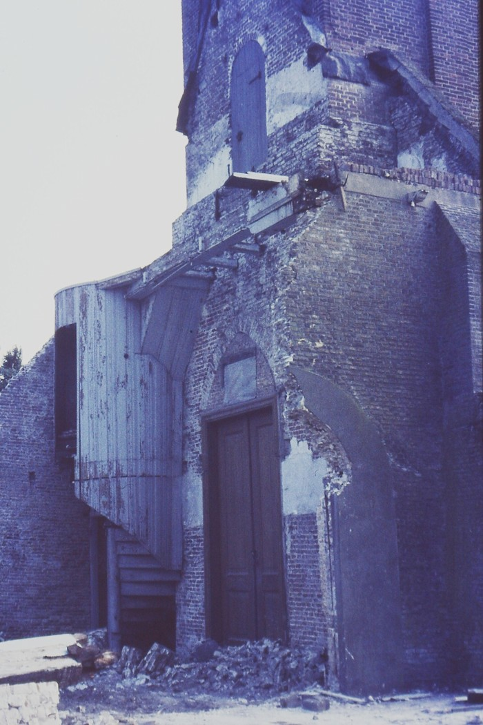 piershil-kerk-zomer-1969-02