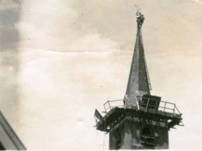 piershil-kerktoren-1963-haan