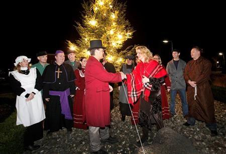 piershil-kerstboom-echo-9dec2009